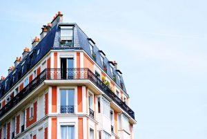 apartment-building-1149751__480