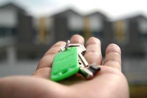 key-2323278__480